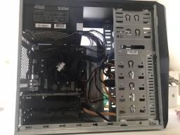 Computador Pc Gamer i3 (Parcelo até em 12x)