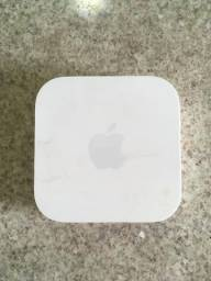 Apple Airport Express Base Station Roteador Modem