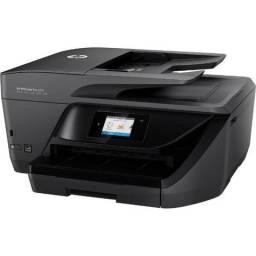 Multifuncional HP Officejet Pro 6970 All-In-One