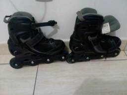 Patins oxelo active fit 3