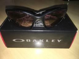Oakley split jacket original