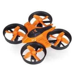 Mini Drone Furibee F36
