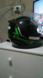 Vendo este capacete 120 984640851