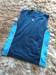 Camiseta Regata Adidas Original