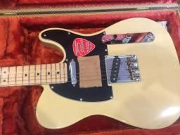 Guitarra Fender Telecaster. Am Special USa