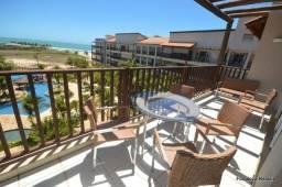 Beach Living - Apartamento Duplex 188 metros