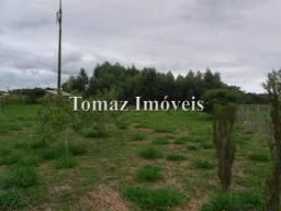 Ótimo terreno escriturado em Imbituba