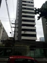 Linda Cobertura Duplex com 389 mts!!!