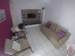 Apartamento à venda com 1 dormitórios em Centro, Capão da canoa cod:3323