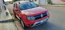 Renault Duster Dynamique 1.6 - 2016