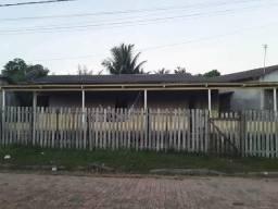 Casa no bujari a venda