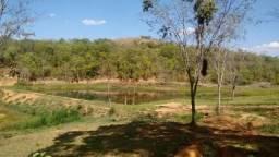 Fazenda Plana, Terra de Cultura, Lagoa, Pertinho da Cidade, Fácil Acesso e Financiado