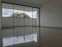 RM Imóveis vende excelente apartamento no Bairro Castelo!