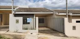 Casa para alugar com 2 dormitórios em Residencial interlagos, Apucarana cod:00877.008