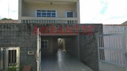 Apartamento à venda com 5 dormitórios em Suarão, Itanhaém cod:333629