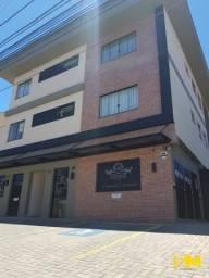 Apartamento para alugar com 0 dormitórios em Bucarein, Joinville cod:SM63