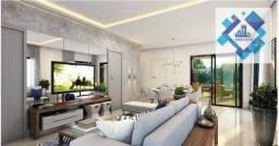 Título do anúncio: Casa 180 m², Jardins de Murano, San Giorgio.