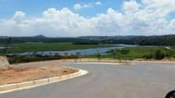 1000 m² Lagoa Mansões em Lagoa Santa, Pronto Pra Construir e Financiado - MVT