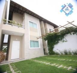 Título do anúncio: Villa Umbria, 130m, 3 quartos, Eusebio