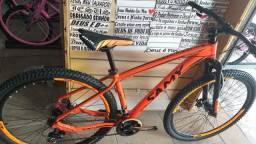 Bike aro 29 Shimano