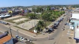 Casa à venda, 328 m² por R$ 476.000 - Santa Felicidade - Alta Floresta D'Oeste/RO
