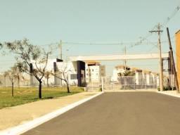 Terreno - Parque Faber