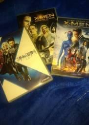 Box X-men