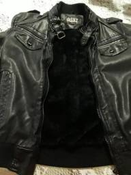 Casacos e jaquetas - Juiz de Fora 8ed39aeae20ad