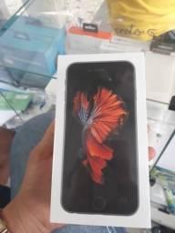 Vendo Iphone 6 S 32 Gigas