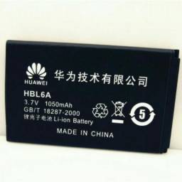 Bateria huawei hbl6a c2600 c2606 c2800 c2808 original