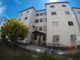 Vendo Apartamento 2 quartos - Parque dos Pinhos I