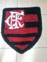Tapete Flamengo