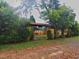 Rural - Broa