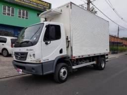 Agrega caminhão 3/4 Refrigerado °°°Urgente°°°