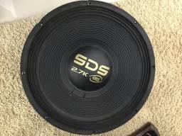 SDS 2.7k