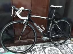 Bicicleta Speed Road - Soul Ventana