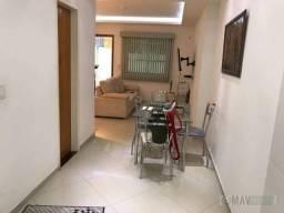 Casa com 2 dormitórios à venda, 114 m² por r$ 470.000,00 - vila valqueire - rio de janeiro
