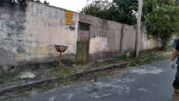 Título do anúncio: 02 Lotes Juntos ou separados na rua Fernando de Noronha e rua