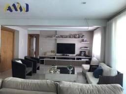 Magnífico apartamento no maison autentique!!!!!