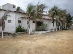 Casa na praia do Batoque - Aquiraz/CE - 6 quartos sendo 5 suites