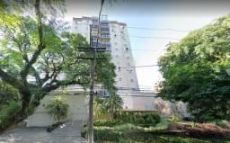 50895- Apartamento no Centro de Canoas, com 4 dormitórios, 2 vagas escrituradas