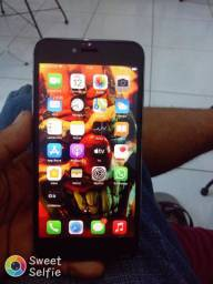 Vendo-se IPHONE 6s PLUS 16 gb