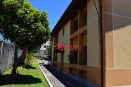 Vende Apartamento no Caiuá, 02 Dormitórios - Moradias Caiuá I
