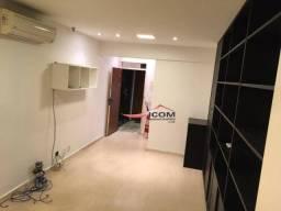 Título do anúncio: Sala à venda, 30 m² por R$ 230.000,00 - Centro - Rio de Janeiro/RJ
