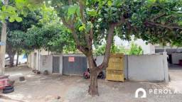 Terreno à venda em Setor pedro ludovico, Goiânia cod:V5362