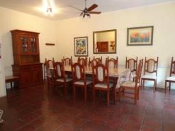 Apartamento à venda com 2 dormitórios em Jardim botânico, Porto alegre cod:9908039