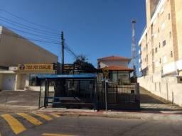Apartamento/kitinete - 01 dormitório°Rua Afonso Pena°Estreito°Florianópolis