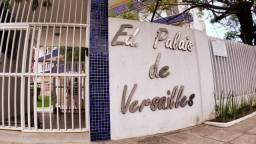 Vendo PALAIS DE VERSAILLES 189 m² 4 Quartos 2 Suítes 1 Lavabo 4 WCs DCE 2 Vagas FAROL