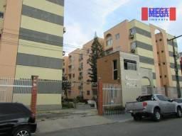 Título do anúncio: Apartamento com 3 quartos, no Tabapuá