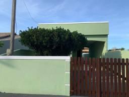 Casa Farol de São Thomé Temporda 02 quartos, 02 banheiros, churrasqueira. Temporada
